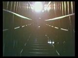 Часть 8. Пророчества и наставления старца Антония.   ,http://vk.com/iisus_xristos_vo.slavy.xrista,покаяние,отец,брат,слава,Откровение,Писание,Мир,Грех,Благодать,Вера,Святость,освящение,Смерть,Иисус,Пастырь,Муж,Друг,Пророк,Священник,Царь,путь,он,она,они,фильм,Господь,Бог,Христос,знамение,чудо,чудеса,кино,видео,люди,человек,девушка,женщина,смотреть,спаситель,христианство,библия,молитва,евангелие,русский,чёрт,черти,бес,бесы,сатана,дьявол,ангел,ад,рай,огонь,вечность,гиена,1,2,3,4,5,6,7,8,9,0,10,11,12,13,14,15,1
