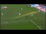 Саша Мёльдерс видео гол. Аугсбург - Майнц. Чемпионат Германии по футболу 21 тур. Footballer.name