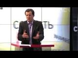 Гимн программы ПРАВДА Общественного телевидения России